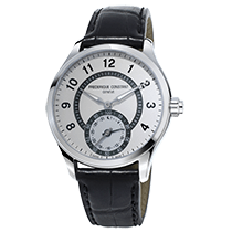 Prix de montre Longines Master Collection