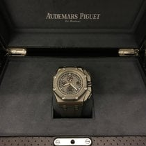Οντμάρ Πιγκέ (Audemars Piguet) Audemars Piguet Royal Oak...