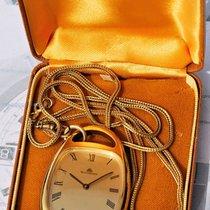Carl F. Bucherer Rarissimo Orologio Pendente  D'epoca...