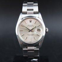 Rolex - Oyster Perpetual Date - 1500 - 00R15 - Men's model...