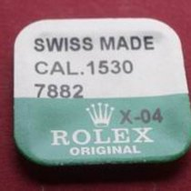 Rolex 1530-7882 1 Winkelhebel-Schraube Kaliber 1520, 1525,...