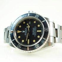 "Rolex Sea-Dweller 16660 ""Tripple Six"" box & papers..."