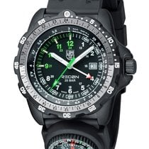Luminox XL.8831.KM Recon Point Man 8800 Serie 45mm 200M