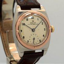 Rolex Viceroy Ref. 3358