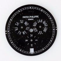 Patek Philippe 5035 Dial Annual Calendar Men's Watch...