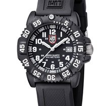 Luminox XS.7051 Colormark 7050 Serie 38mm 200M