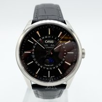 Oris Men's Artix Complication Watch