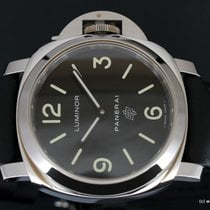 Panerai Base Logo