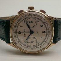 Longines Chronograph 13ZN