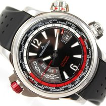 Jaeger-LeCoultre MASTER COMPRESSOR EXTREME WORLD W-ALARM Q1778470
