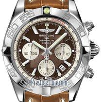 Breitling Chronomat 44 ab011012/q575/737p