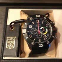 Zenith Defy Classic Chronograph Aero