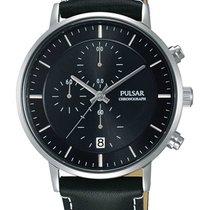 Pulsar PM3081X1 Chronograph 40mm 3ATM