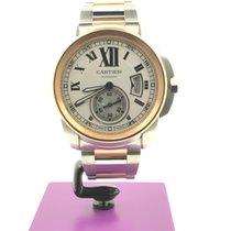 Cartier Calibre W7100036