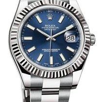 Rolex Datejust II NEW Ref. 126334