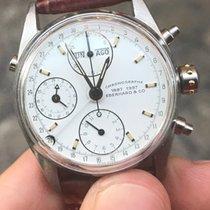 Eberhard & Co. Navy Master chrono chronograph automatic...