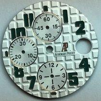 Audemars Piguet New  Royal Oak Offshore Chronograph Pride Of...