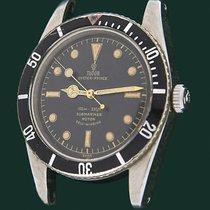 Tudor Submariner ref  7922