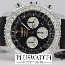 Breitling Navitimer 46 mm Nero Black  D3/22.5
