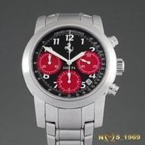 Girard Perregaux Ferrari   Ref. 8028 Limit.Edition  2000 pcs