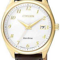 Citizen Sports Eco Drive Damenuhr EO1172-05A