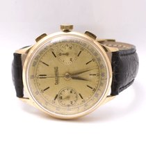 依百克 (Eberhard & Co.) Chrono Vintage