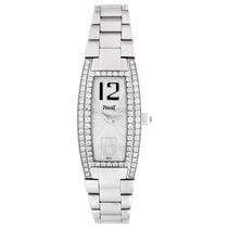 Piaget Limelight GOA29129