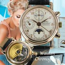 Waldan International