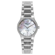 Certina Women's DS Spel Watch