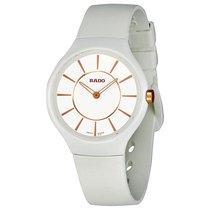 Rado Ladies R27958109 True Thinline Watch