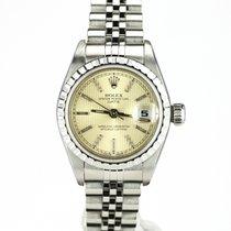 ロレックス (Rolex) Oyster Lady Réf Série S69240