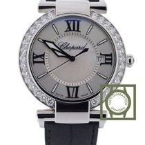 Σοπάρ (Chopard) Imperiale 40mm Diamond Set Mother of Pearl...