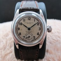 Carl F. Bucherer 1939 Rolex Oyster ROYAL 2280 with Arabic...
