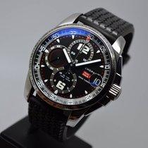Chopard Mille Miglia Gran Turismo GT XL Chronograph 8459 Mint