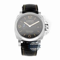 Panerai Luminor Marina 1950 3 Days PAM 1392