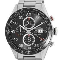 TAG Heuer Carrera Men's Watch CAR2A11.BA0799