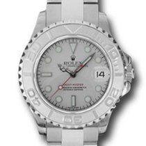 Rolex Yacht-Master Lady-Size  169622