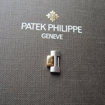 Patek Philippe Bandglied Nautilus 3800