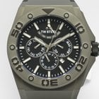 "TW Steel ""Multi Function Automatic"" New, onworn"