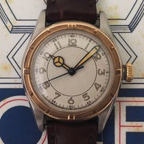 Rolex Mid Size Vintage Ref. 3121