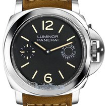 파네라이 (Panerai) Luminor Marina 8 Days 44mm pam00590
