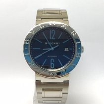 Bulgari BB 42MM AUTO