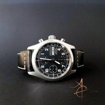 해밀턴 (Hamilton) H714560 Chronograph Automatic