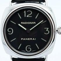 Πανερέ (Panerai) Panerai Radiomir PAM00210 45mm