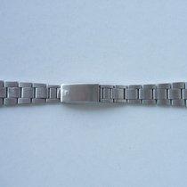Ρολεξ (Rolex) Bracciale / Bracelet Oyster acciaio 7835...