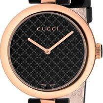 Gucci Diamantissima Medium Ref. YA141401