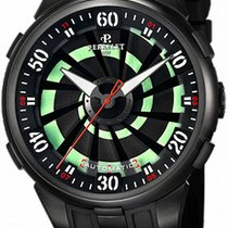 Perrelet Limited Editions Turbine XL Paranoia