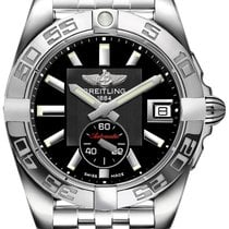 Breitling Galactic 36 Automatic A3733012.BE77.376A