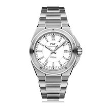 IWC Schaffhausen Ingenieur Automatic Mens Watch IW323904