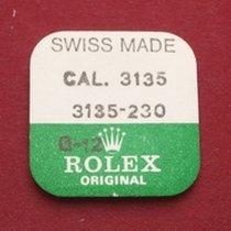 Rolex 3135-230 Raste für Winkelhebel (Winkelhebelfeder)